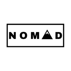 Nomad Beds
