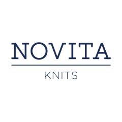 Novitaknits.com