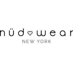 Nudwear Lingerie