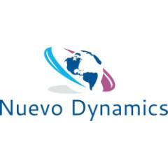 Nuevo Dynamics