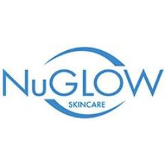 NuGlow Skincare