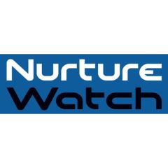 Nurture Watch discounts