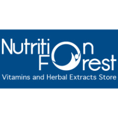 Nutrition Forest discounts