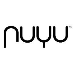 Nuyu discounts