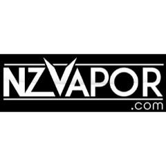 NZ Vapor