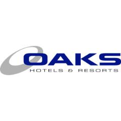 Oaks Hotels discounts