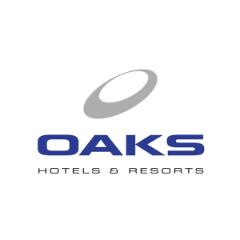 Oaks discounts