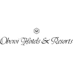 Oberoi Hotels discounts