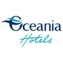 Oceaniahotels.co.uk discounts
