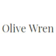 Olive Wren discounts