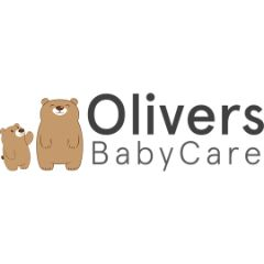 Olivers Baby Care discounts