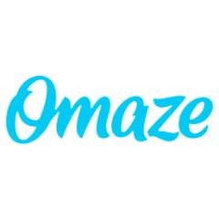 Omaze discounts