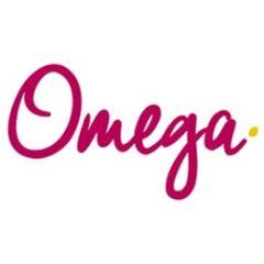 Omega Breaks discounts