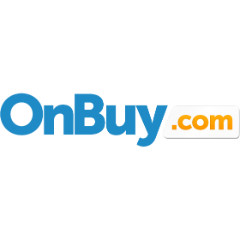 On Buy discounts
