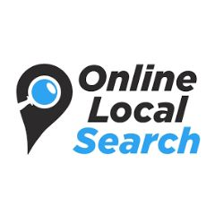 Online Local Search discounts