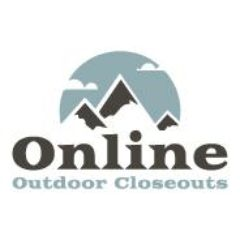 Online Outdoor Closeouts discounts