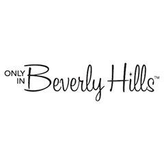 Only In Beverly Hills