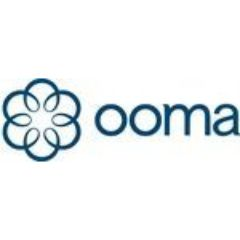 OOMA discounts