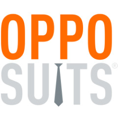 Oppo Suits