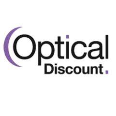 Optical Discount
