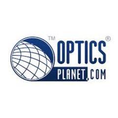 Optics Planet discounts