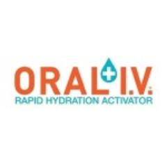 Oral IV
