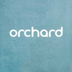 Orchard Labs discounts