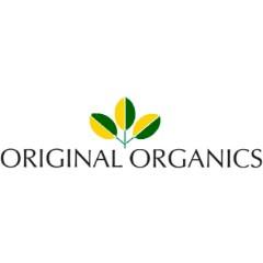 Original Organics