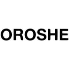 Oroshe