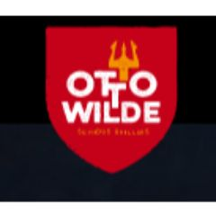 Otto Wilde Grillers discounts
