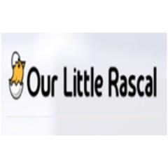 Our Little Rascal
