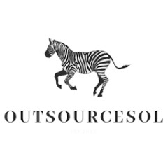 Out Source Sol