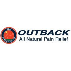 Outback Pain Relief discounts