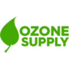 Ozone Supply
