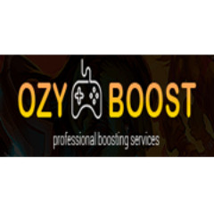 Ozy Boost