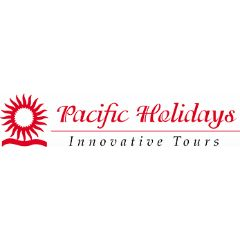 Pacific Holidays