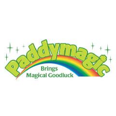 Paddymagic