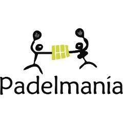 Padelmania