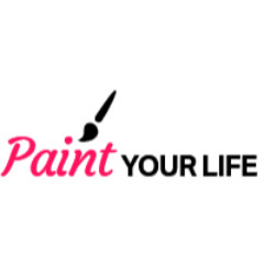 Paint Your Life discounts