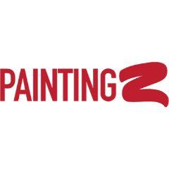PaintingZ.com discounts