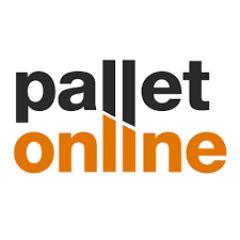 Pallet Online