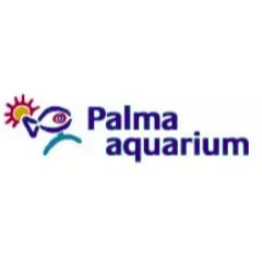 Palma Aquarium discounts