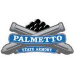 Palmetto State Armory discounts