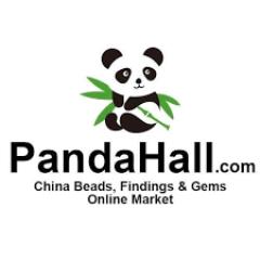 Panda Hall discounts