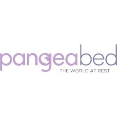 Pangea Bed