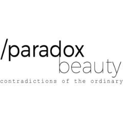 Paradox Beauty