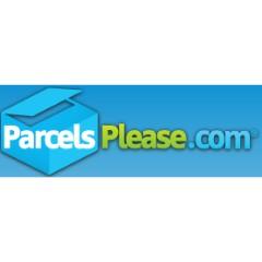 Parcels Please