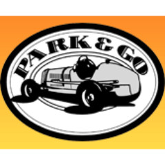 Park And Go Airport Parking