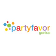 Party Favor Genius