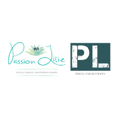 Passion Lilie